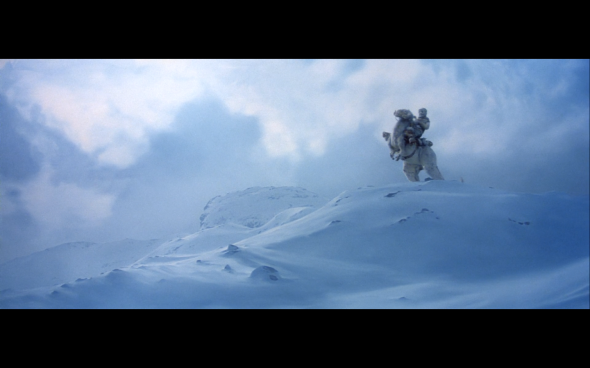 The Empire Strikes Back - 15