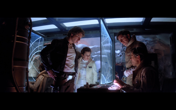 The Empire Strikes Back - 158