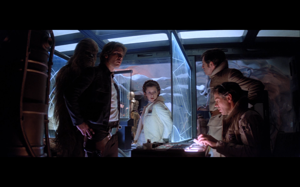 The Empire Strikes Back - 159