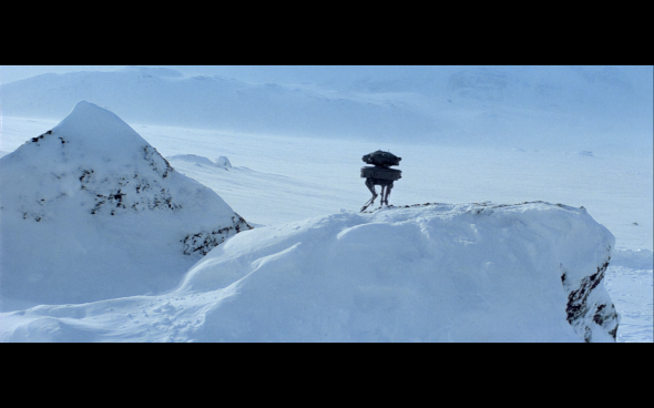 The Empire Strikes Back - 162