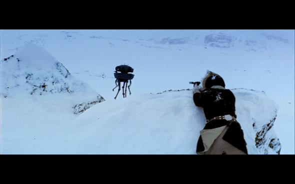 The Empire Strikes Back - 164