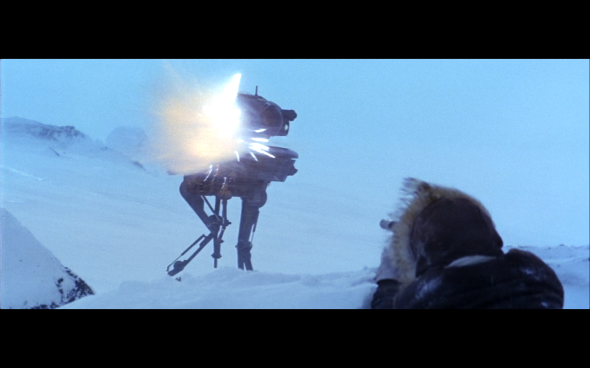 The Empire Strikes Back - 165