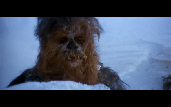 The Empire Strikes Back - 166