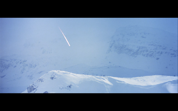 The Empire Strikes Back - 17