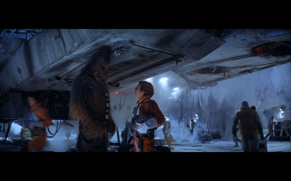 The Empire Strikes Back - 196