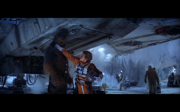 The Empire Strikes Back - 197