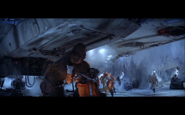 The Empire Strikes Back - 198