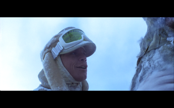 The Empire Strikes Back - 20