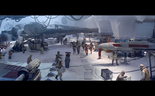 The Empire Strikes Back - 216