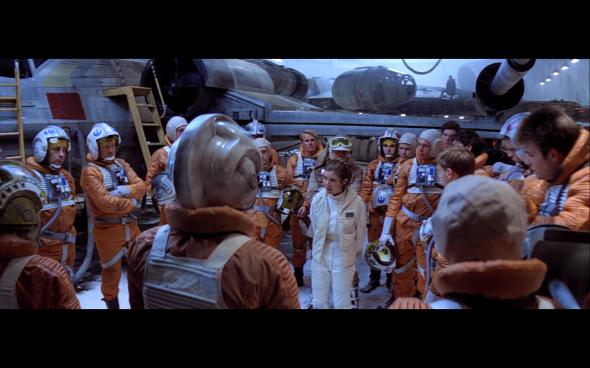 The Empire Strikes Back - 218
