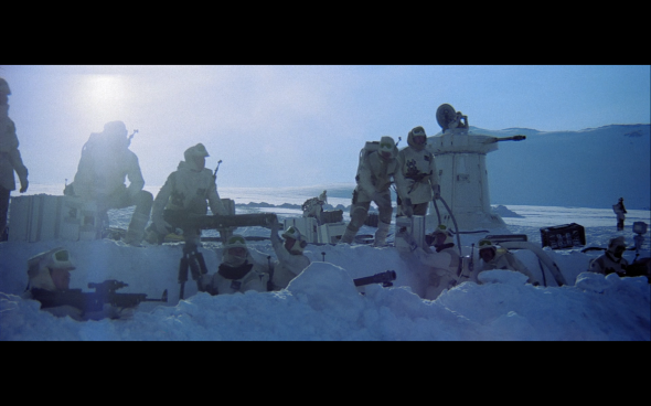 The Empire Strikes Back - 219