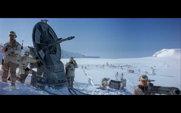 The Empire Strikes Back - 220