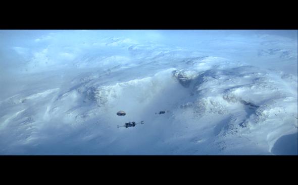 The Empire Strikes Back - 222