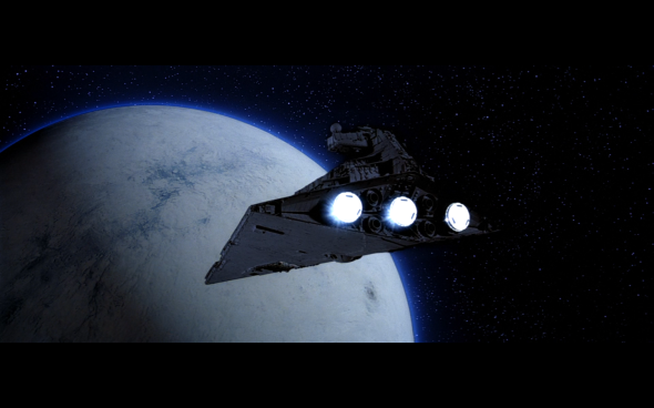 The Empire Strikes Back - 223