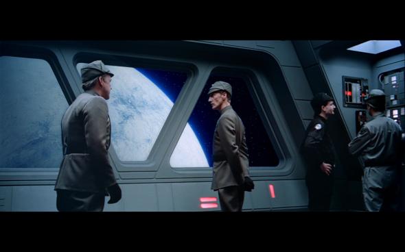 The Empire Strikes Back - 224