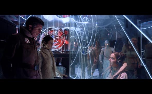 The Empire Strikes Back - 225