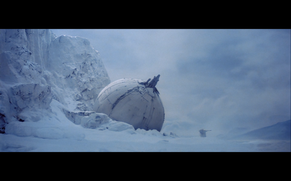The Empire Strikes Back - 226