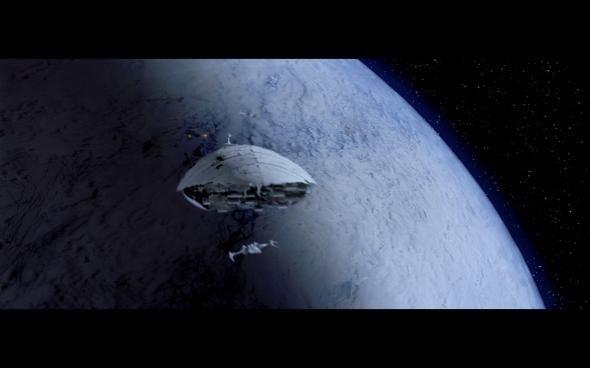 The Empire Strikes Back - 227