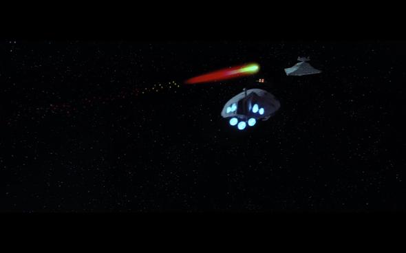 The Empire Strikes Back - 228