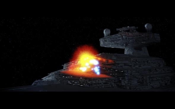The Empire Strikes Back - 229
