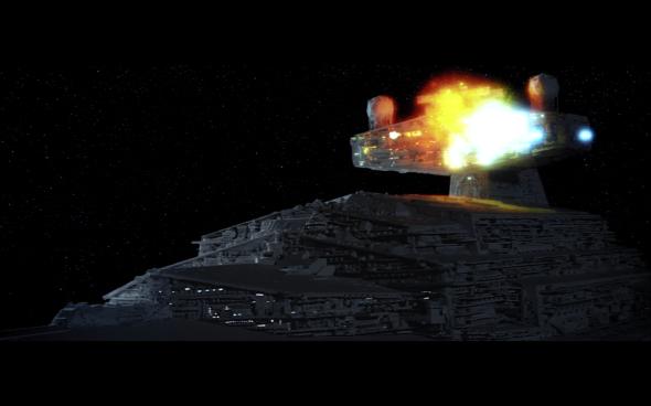 The Empire Strikes Back - 230