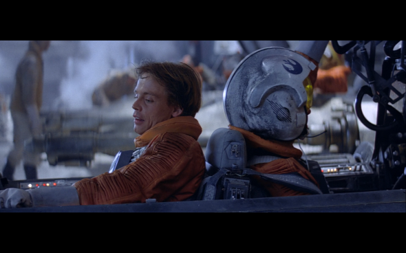 The Empire Strikes Back - 232