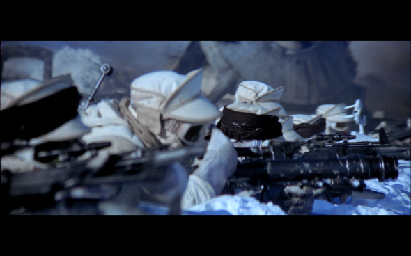 The Empire Strikes Back - 234