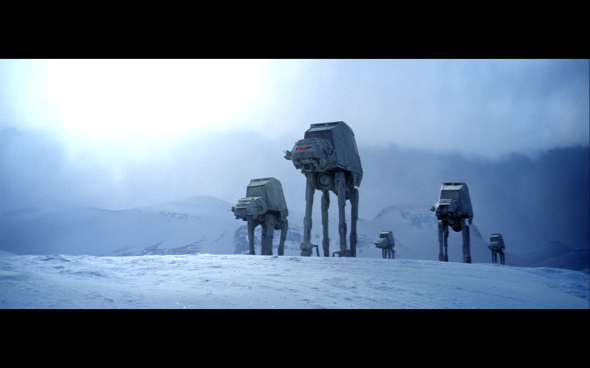 The Empire Strikes Back - 236