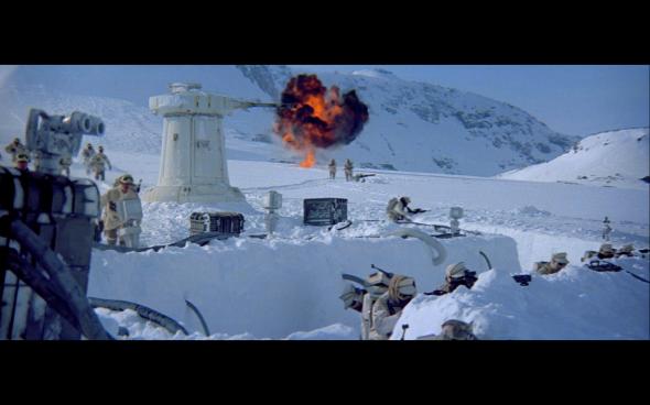 The Empire Strikes Back - 237