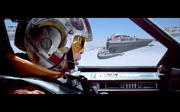 The Empire Strikes Back - 238