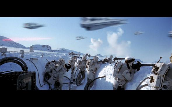 The Empire Strikes Back - 239