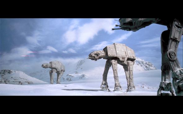 The Empire Strikes Back - 241