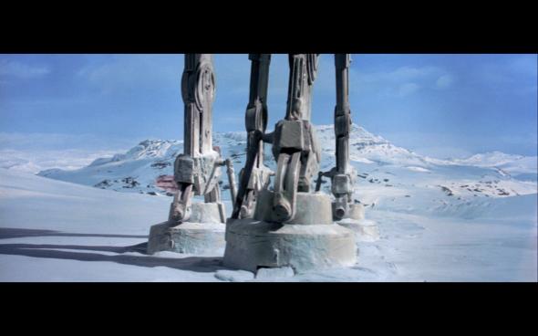 The Empire Strikes Back - 242