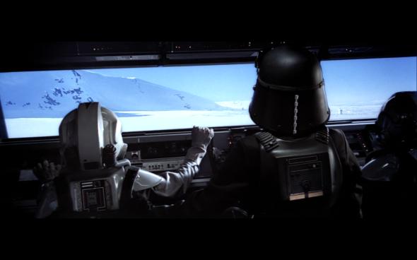 The Empire Strikes Back - 243
