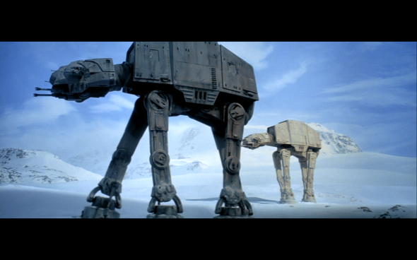 The Empire Strikes Back - 245