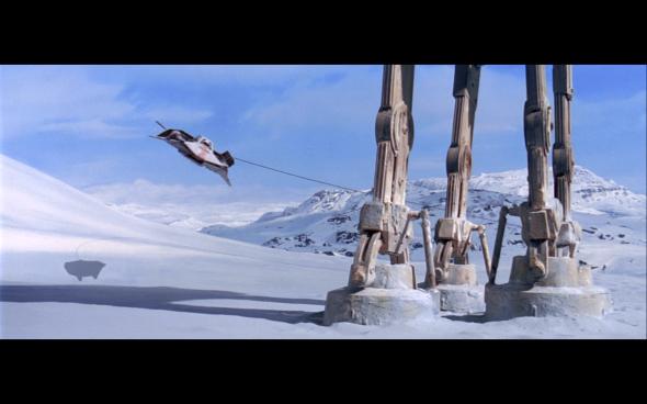 The Empire Strikes Back - 247