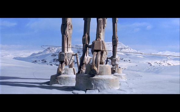The Empire Strikes Back - 248