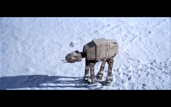 The Empire Strikes Back - 249
