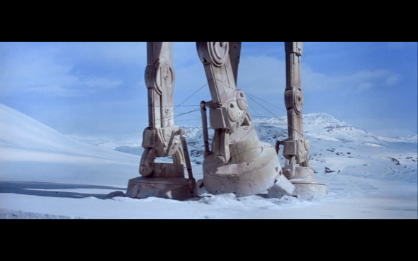 The Empire Strikes Back - 251