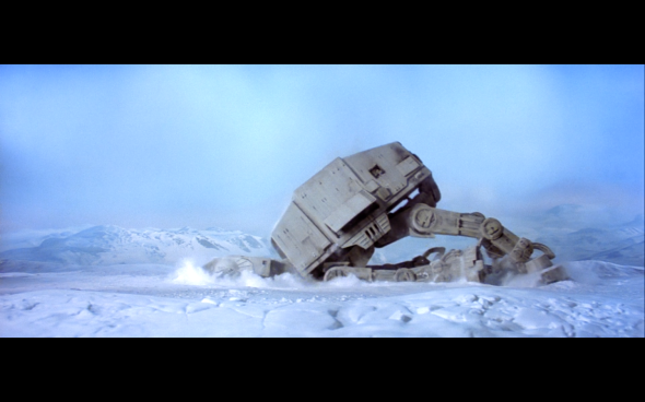 The Empire Strikes Back - 253