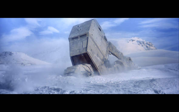 The Empire Strikes Back - 254