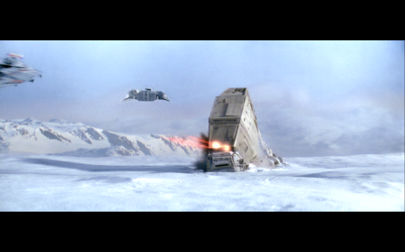 The Empire Strikes Back - 257