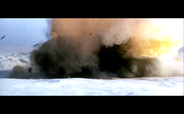 The Empire Strikes Back - 258