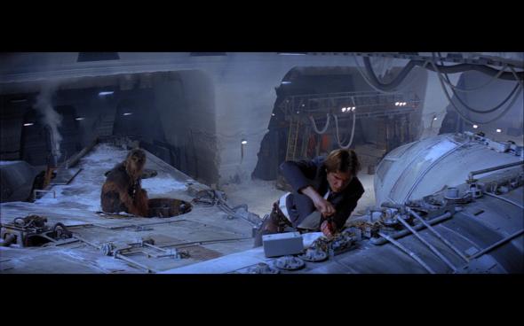 The Empire Strikes Back - 259