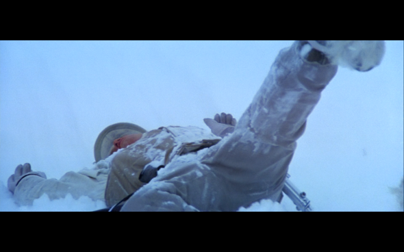 The Empire Strikes Back - 26