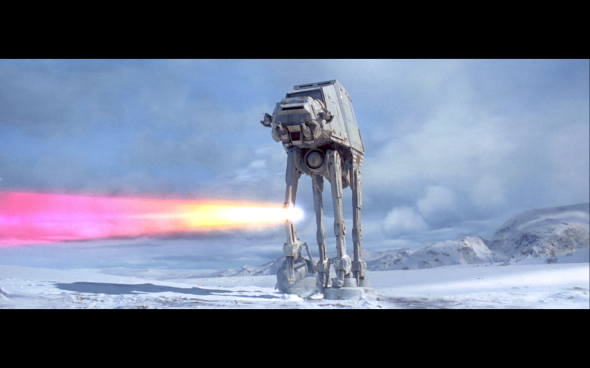 The Empire Strikes Back - 261