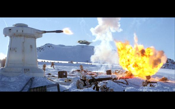 The Empire Strikes Back - 262