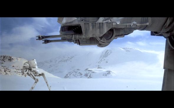 The Empire Strikes Back - 263