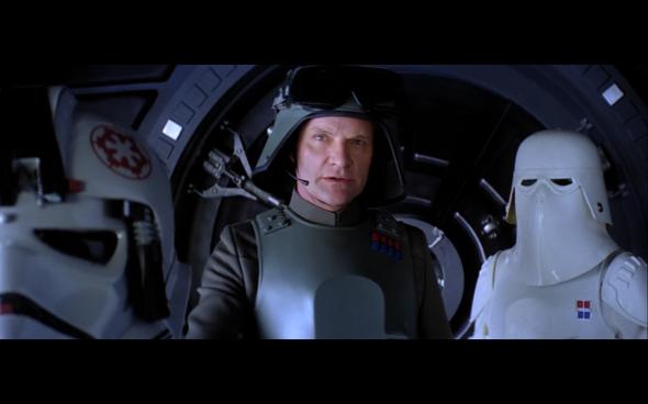 The Empire Strikes Back - 264