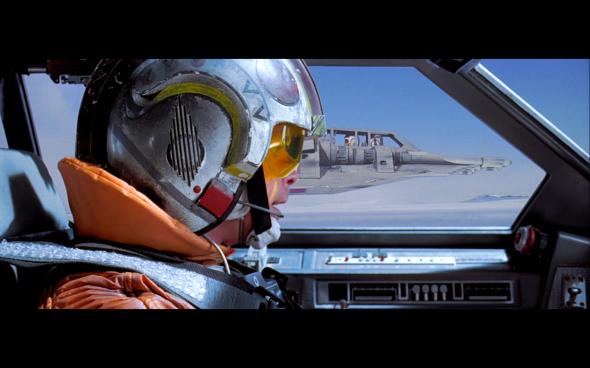 The Empire Strikes Back - 266